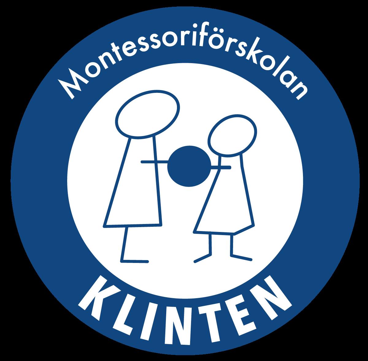 klinten_blue